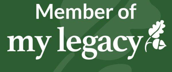 my-legacy-badge