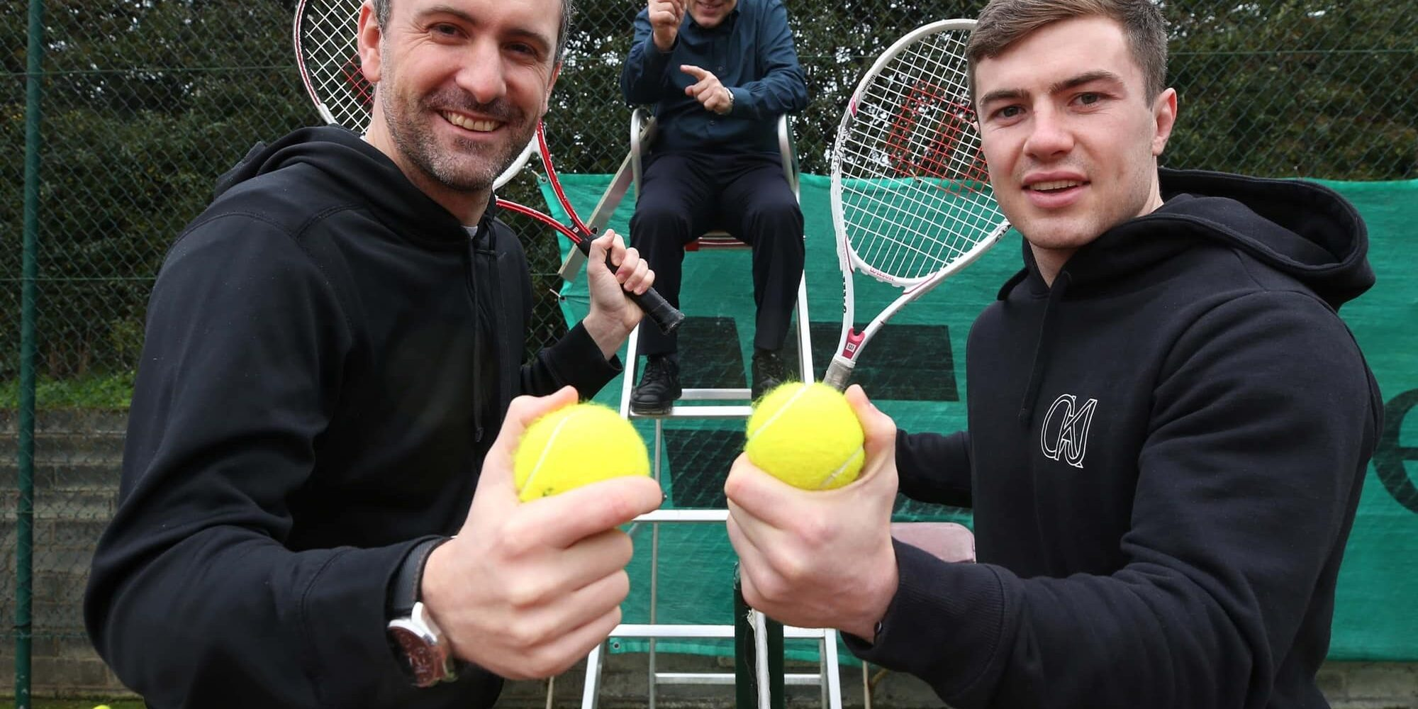 tennis-4cancer-fundraising-campaign-launch-10